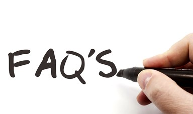 FAQs for Landlords